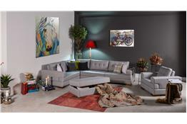 Idea Collections Imhotep Country Furniture