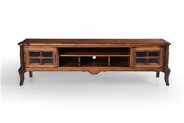 ELVIN TV STAND