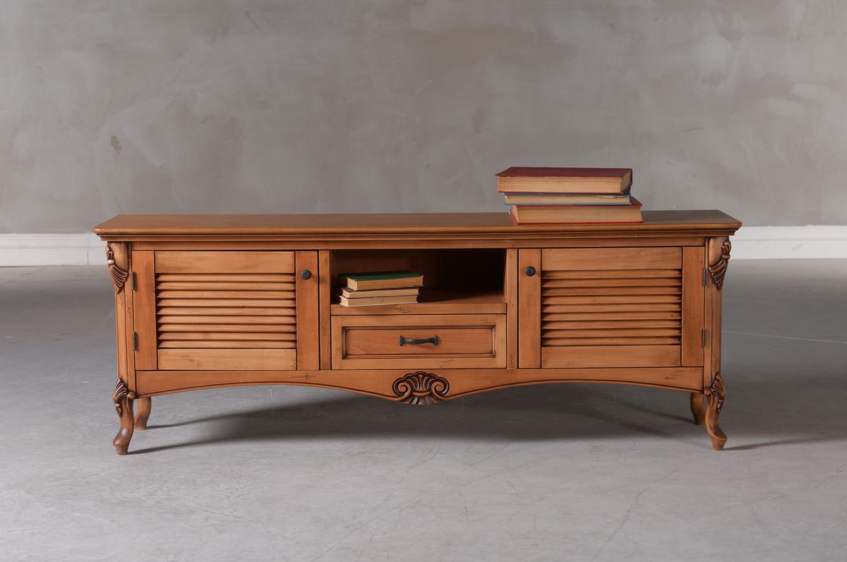 ROYAL TV SEHPASI | İmhotep Country Furniture